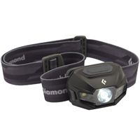 Black Diamond ReVolt Headlamp Review