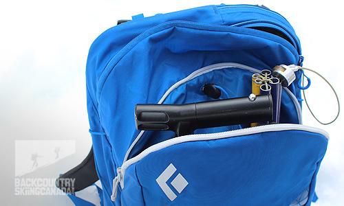 Black diamond рюкзак anthem backpack где купить рюкзак rigel