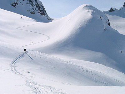 Callaghan-Valley-Backcountry-Skiing-Routes_Les-Gendarmes