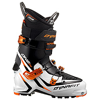 Dynafit One PX Alpine Touring boots