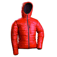 Dynafit Eruption Down Jacket