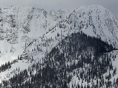 Kootenay-Pass-Backcountry-Skiing-_The_Muffin