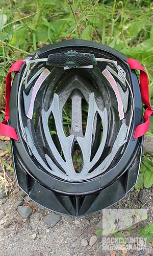 Louis Garneau  HG Diamond 2 Helmet  amazoncom