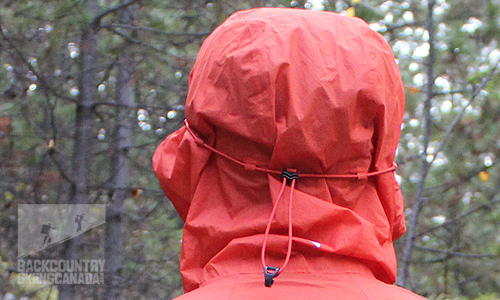 Mountain Equipment Micron Jacket Review