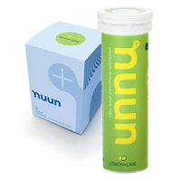 Nuun Active Hydration Drink Tabs