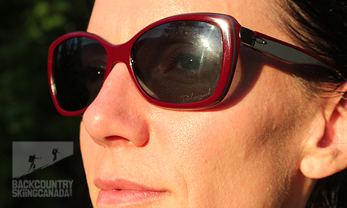 Oakley Polarized Sunglasses Review