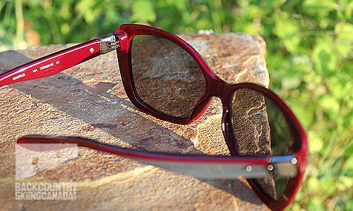 f8e648c64a2 Oakley Prescription Sunglasses Online Canada