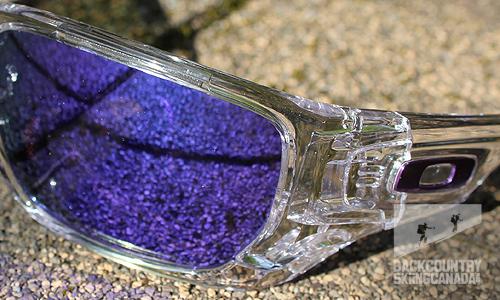 oakley sunglasses canada e9y2  oakley sunglasses canada
