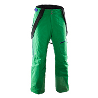 Peak Performance Heli Loft Pants
