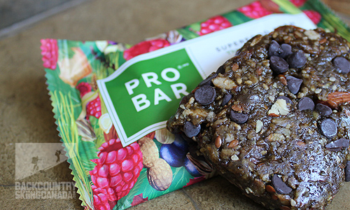 PROBAR Superfood Slam
