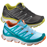 Salomon-Synapse-Shoe