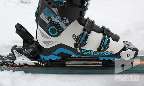 Alpine Touring Bindings | Backcountry.com