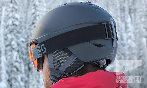 scott ski goggles ry7r  scott ski goggles