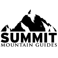 Summit Mountain Guides AST1 Course
