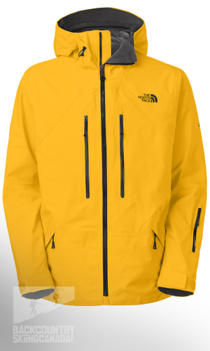 The-North-Face-Free-Thinker-Jacket