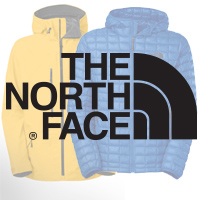 The-North-Face-Steep-Series