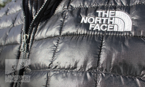 The-North-Face-Thermoball-hoodie
