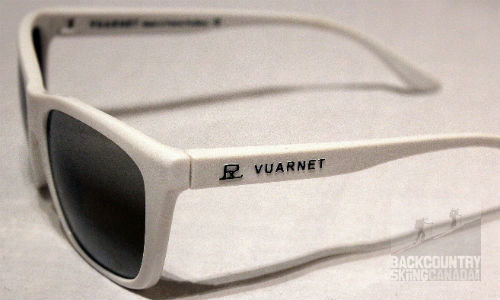 Vuarnet Sunglasses Review  vuarnet vu1021 and vu1010 sunglasses review