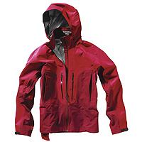 Westcomb Revenant Jacket Review