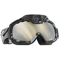 Liquid Image Apex HD+ Camera Goggles