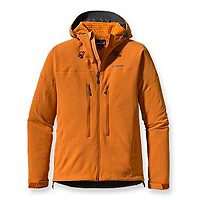 Patagonia-Northwall-Soft-Shell-Jacket