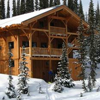 backcountry-skiing-canada-2012-expose-yourself-photo-and-video-competition-alpine-club-of-canada-Kokanee-Glacier-Cabin
