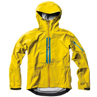 backcountry skiing canada 2012 expose yourself photo and video competition west comb Switch LT Hoody jacket