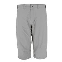 Rab Vector Shorts