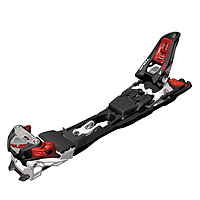 Marker F10 Tour Alpine Touring Bindings