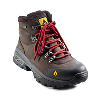 Vasque Bitterroot GXT Hiking Boots Review