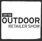 Backcountry skiing 2016 Outdoor Retailer Show
