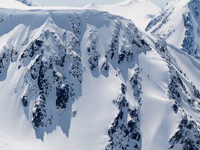 backcountry-skiing-coast-mountains-Whistler-Decker-Fingers