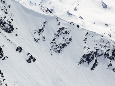 backcountry-skiing-coast-mountains-Whistler-Decker-Main-Chute