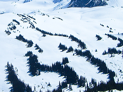 Whistler-Backcountry-Skiing-Cowboy-Ridge