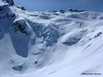 backcountry-skiing-coast-mountains-Whistler-Cayoosh-Glacier